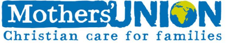 Mother's Union. Christian care for families